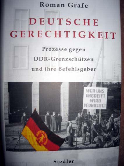 Karl-Heinz-Kapp.de - Grenze