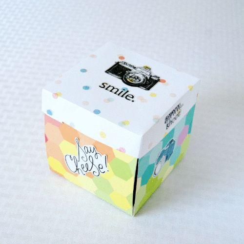 BOOM!  Exploding photo album how-to at http://content.photojojo.com/diy/exploding-photo-album/?utm_source=newsletter&utm_medium=email&utm_campaign=boom-album&mc_cid=1b0e028400&mc_eid=bc5a44ec71