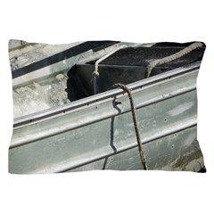 Nautical Life 2 Pillow Case