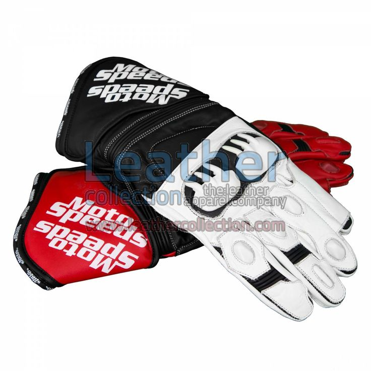 JORGE LORENZO MOTOGP 2013 RACE GLOVES for ¥17,884.53 - https://www.leathercollection.com/en-jp/jorge-lorenzo-race-gloves.html