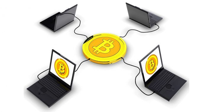 The Emergence of Digital Money & Crypto Currency