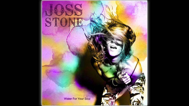 Joss Stone - Molly Town