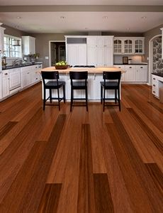 104 Best Home Legend Hardwood Images On Pinterest