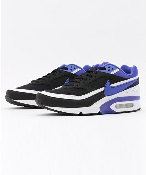 Nike Air Max Bw Ultra W chaussures olive blanc