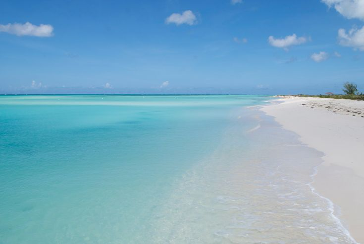 thoughts from a kayak - my trip to Turks and Caicos and more travel inspiration at jojotastic.com