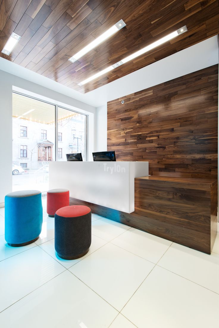 Office Decor Canada