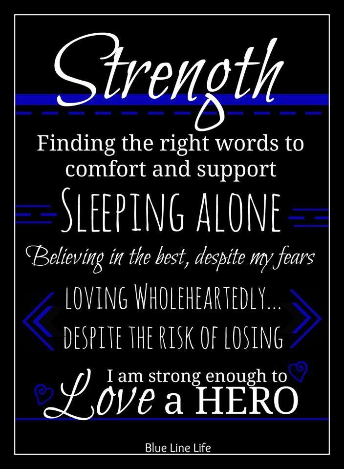 leonato and hero relationship help