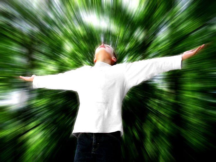 adorador+por+excelencia.jpg (1280×960)