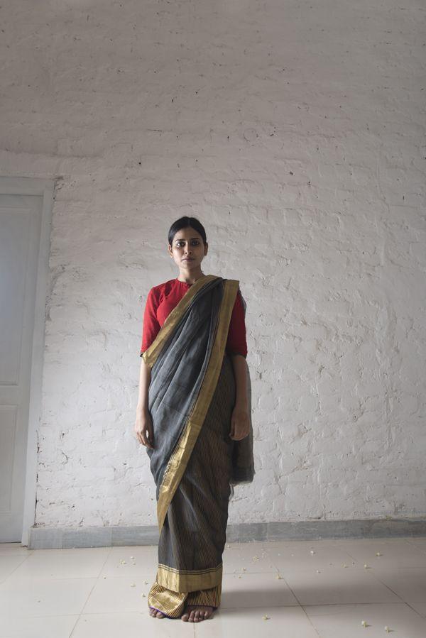 Chheent | Raw Mango