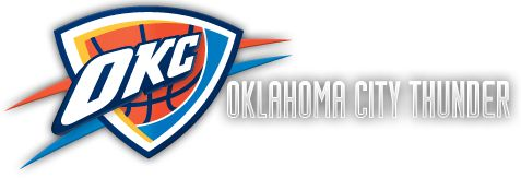 THE OFFICIAL SITE OF THE OKLAHOMA CITY THUNDER