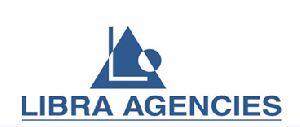 Libra Agencies waste water treatment plants,dewatering pumps ,air compressors, pneumatics