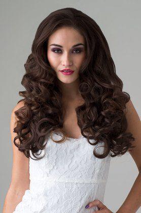 25 beautiful half wigs ideas on pinterest curly sew in