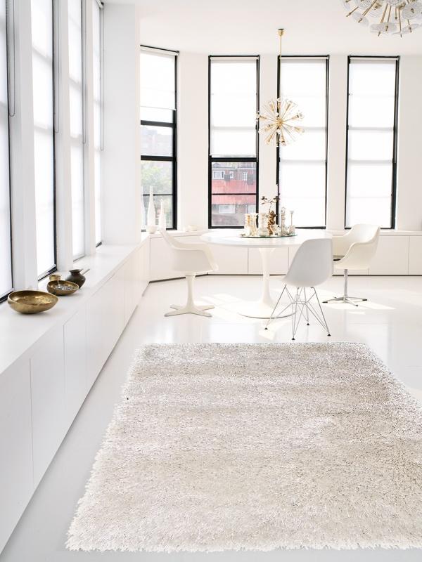 63 best Shaggy Teppiche images on Pinterest Carpets, Apartment - teppich wohnzimmer beige