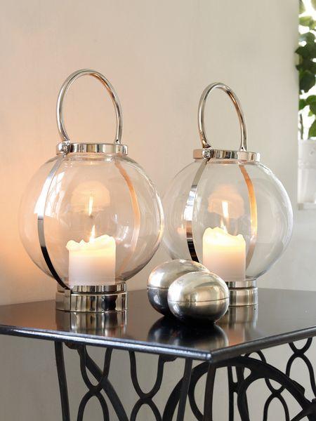 Best 25 Storm lantern ideas on Pinterest Used wood stoves