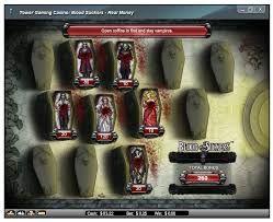 「slot bonus games」的圖片搜尋結果
