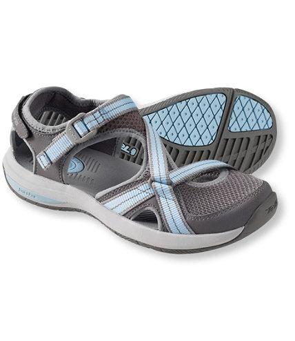 Women's Teva Ewaso Sandals