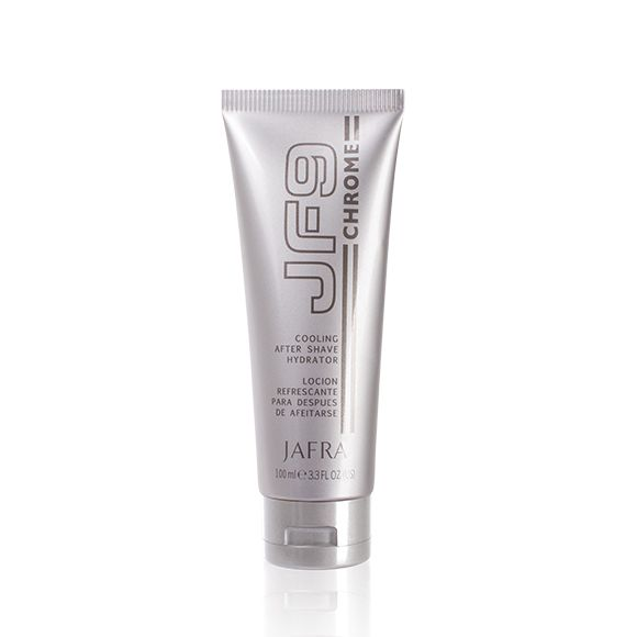 #JAFRA Kühlende #AfterShave Lotion Face, JF9 CHROME 49134
