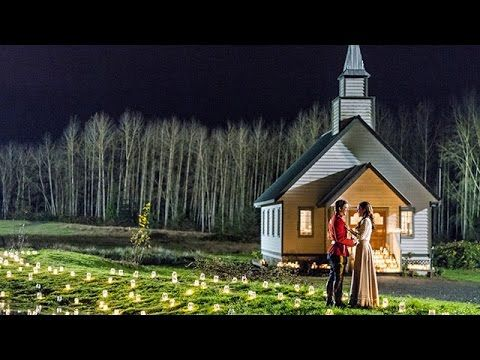VIDEO: When Calls the Heart Season 5 returns Feb 2018 on Hallmark Channel! #hearties #wcth
