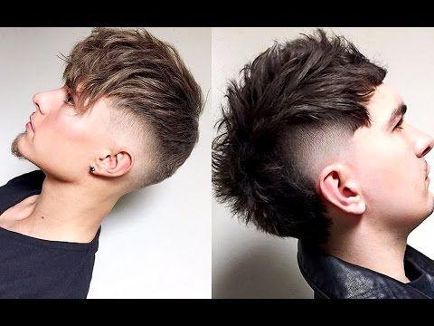 Kid's New Amazing Hairstyles 2017 - YouTube