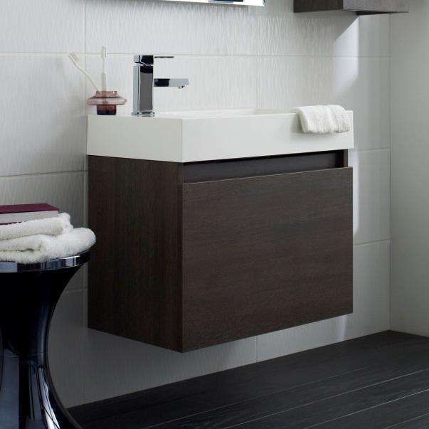 Bathroom Sink Zone 39 best sink vanities images on pinterest | bathroom ideas, modern