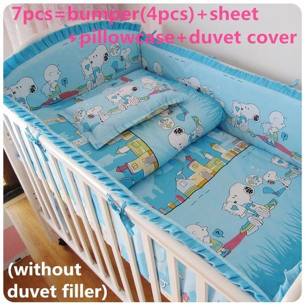 Baby Boy Crib Bedding Sets Boys Crib Bedding Sets Baby Boy Cribs Baby Boy Crib Bedding Sets Baby crib sheets for boys