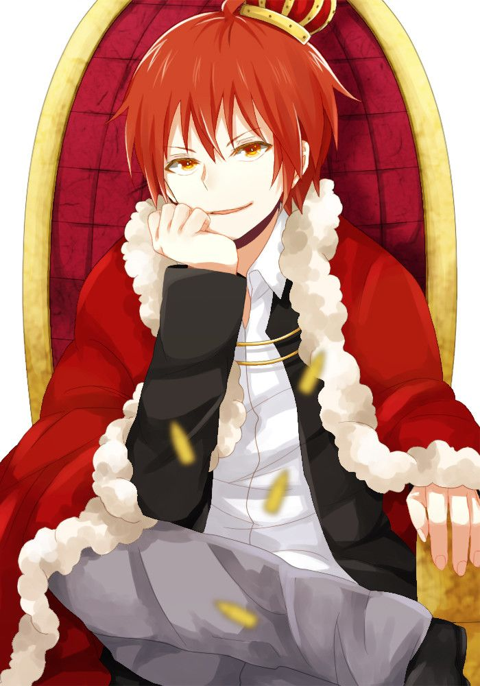 Anime Characters Like Karma : Best images about assassination classroom on pinterest