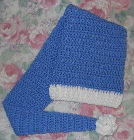 Crochet Stocking Cap Free Only New Crochet Patterns