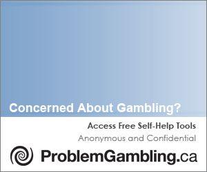 star ana casino