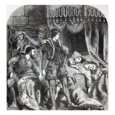 why richard iii was overthrown Essay about gain richard powers  the concept of household and the overthrown of established authority in the plays richard iii and arden of faversham.