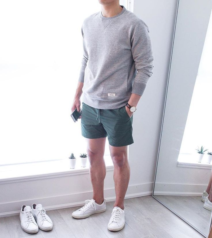 11359 Best Images About Men 39 S Style On Pinterest Men 39 S Outfits Men 39 S Fashion Styles And Men