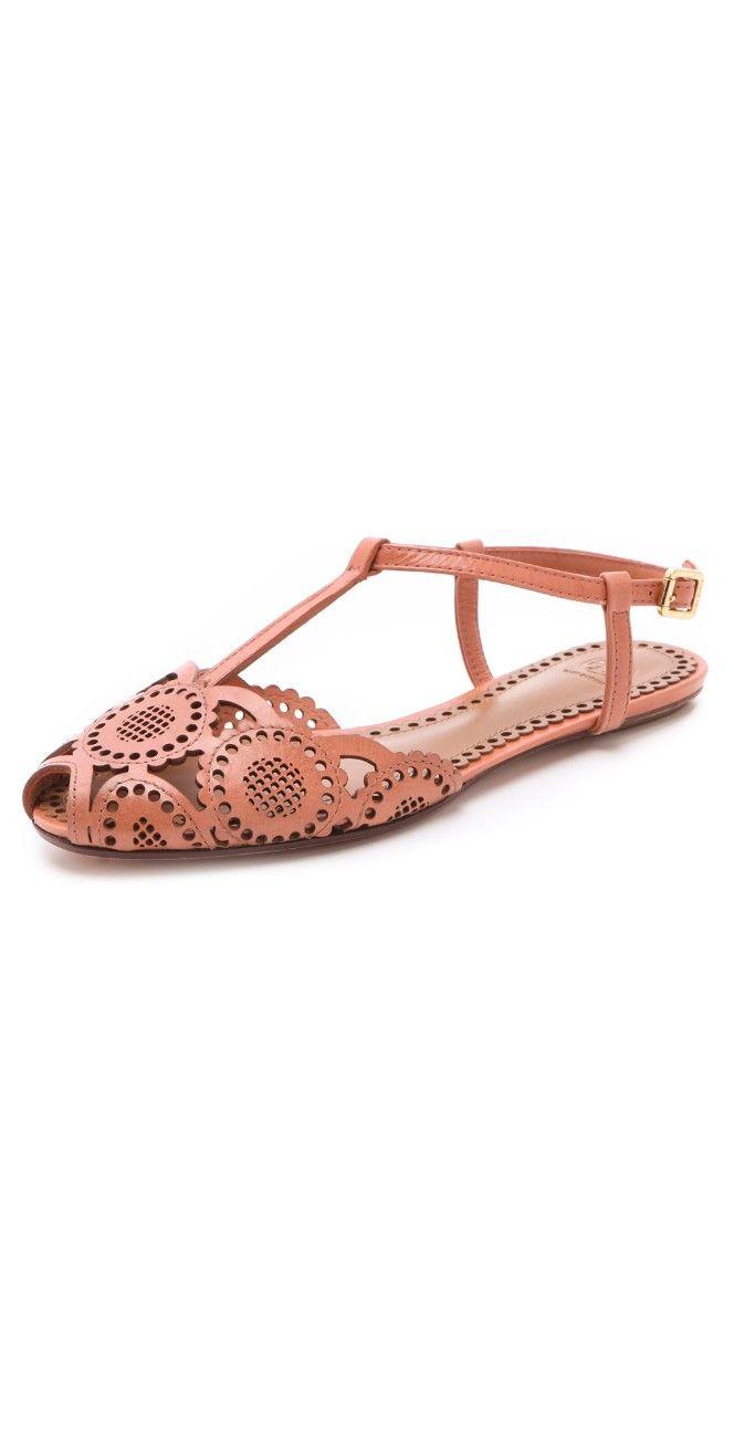 Animal® Swish Placement Women's Berry Pink Flip Flops Sandals. Brand New