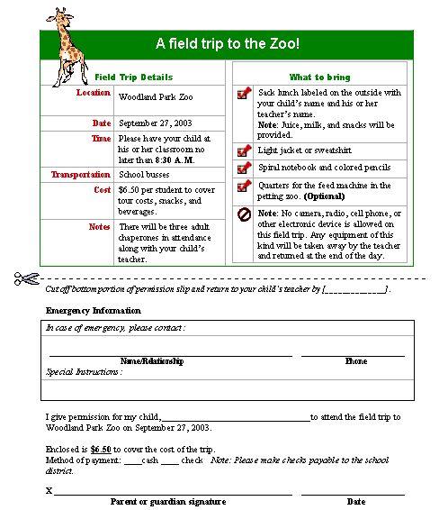 Slip, Trip, Fall Prevention