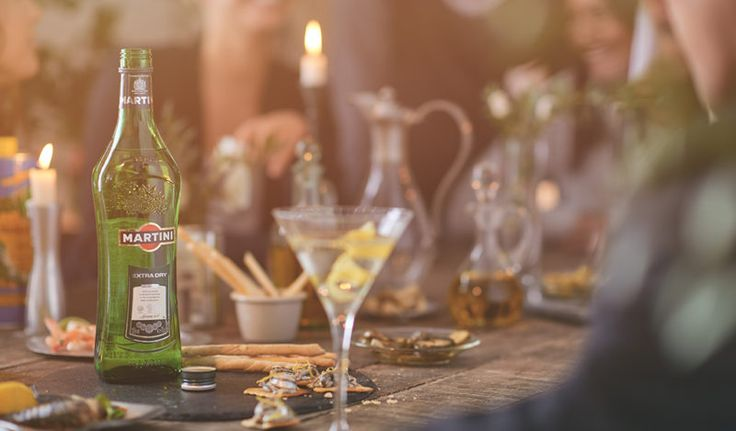 What is vermouth? It has given the name to one of the world's most famous…