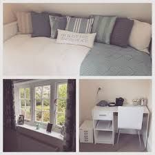 Image result for office with a daybed
