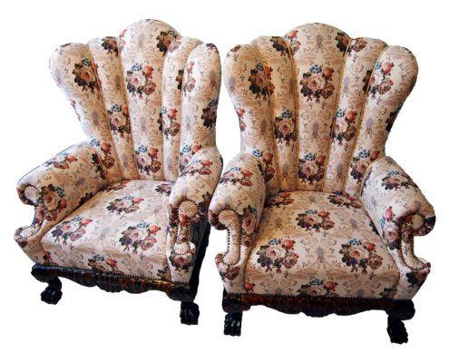 loungechairs