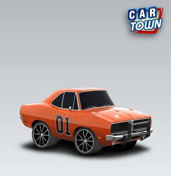 83 Best Images About General Lee On Pinterest