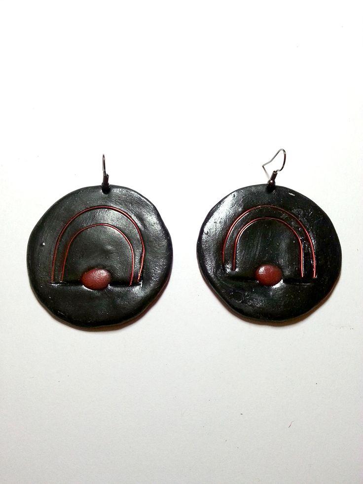 Jewel - Tee AfricanLook