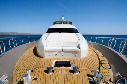 Makomim.com# yacht design