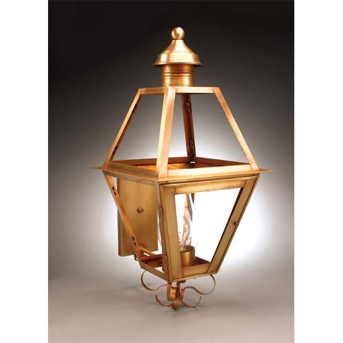 25 best wall lantern ideas on pinterest sconces living for Early american outdoor lighting