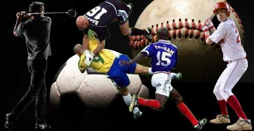 We'll get your online sports book adventure off to a great start and you'll not only find site reviews available here https://www.bettingonlinesports.com.au #moments