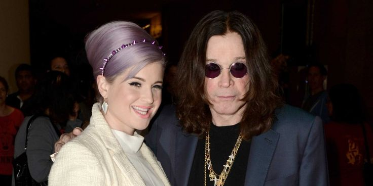 kelly-osbourne-28-is-the-tv-personality-daughter-of-black-sabbaths-ozzy-osbourne