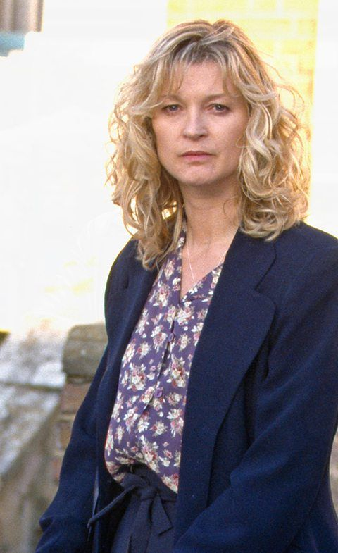 BBC One - EastEnders - Kathy Beale
