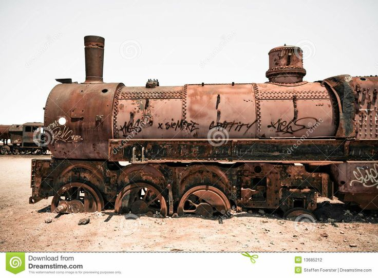 1000+ Images About Abandoned Narrow Gauge On Pinterest