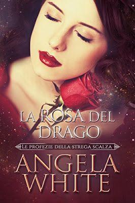 Nell'Inghilterra medievale una donna misteriosa legge il destino nelle fiamme. Ogni sua predizione � la promessa di un amore. Figlia i...