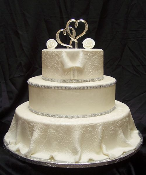 pictures of modern wedding cakes 17 best images about modern wedding cake 21st century on 18410