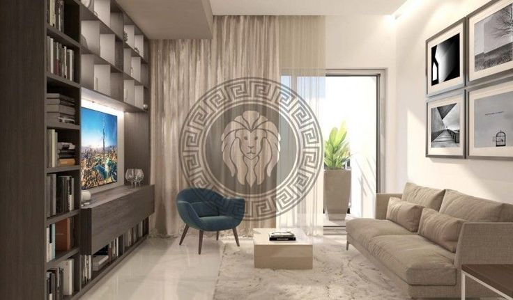 Properties for sale in Dubai South City, Dubai https://www.justproperty.com/en/buy/dubai/properties-for-sale-in-dubai-south-city/