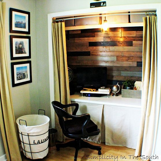closet office space. best 25 closet turned office ideas on pinterest desk and computer nook space