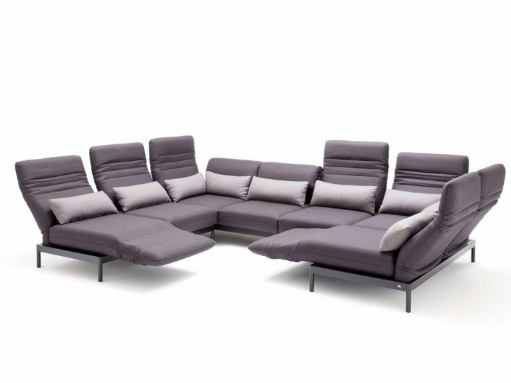 Divano turchese ~ Oltre 25 fantastiche idee su divano angolare su pinterest divano