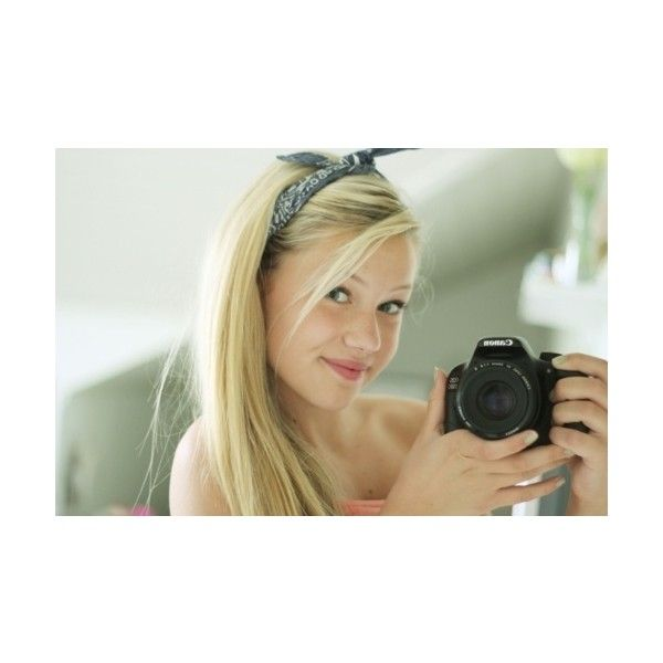 love-ericakvam: Erica Kvam ❤ liked on Polyvore featuring pictures, girls, erica mohn, erica mohn kvam and people