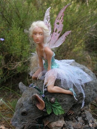"""fairy (=^.^=) Thanks, Pinterest Pinners, for stopping by, viewing, re-pinning, & following my boards.  Have a beautiful day! ^..^ and """"Feel free to share on Pinterest ^..^  #fairytales4kids #fairies"""